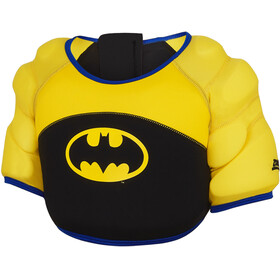 Zoggs Batman Water Wing Vest Kids